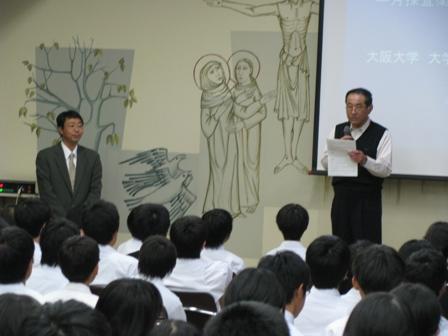 IMG_1953-清先生.JPG