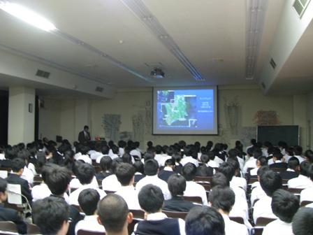 IMG_1955-種子島.JPG