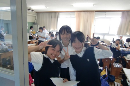 漢字 6年生 漢字 : 昼休み - チュータ日誌